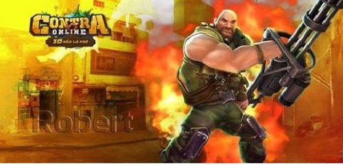 game-ban-sung-3d-sap-tan-cong-va-ban-pha-tren-mobile 1