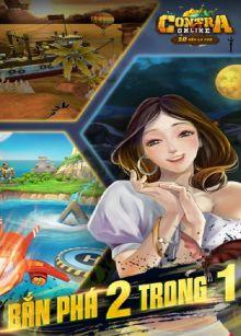 game-ban-sung-3d-sap-tan-cong-va-ban-pha-tren-mobile 5