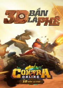 game-ban-sung-3d-sap-tan-cong-va-ban-pha-tren-mobile 6