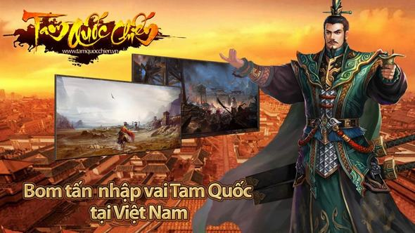 giftcode-quach-gia-tam-quoc-chien-mobile-tang-game-thu1
