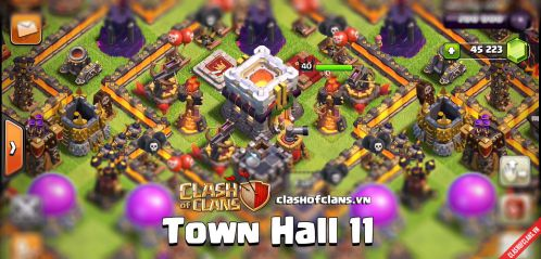 hero-moi-cua-clash-of-clans-se-co-hinh-dang-nhu-nao 1