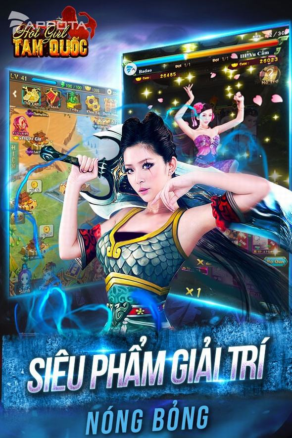 hot-girl-tam-quoc-mung-sinh-nhat-tang-giftcode-khung1