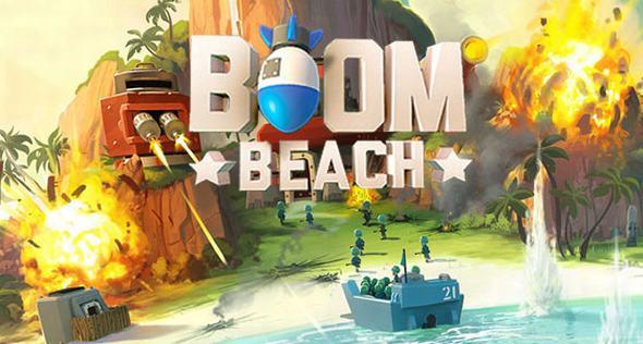 huong-dan-choi-game-boom-beach-cho-nguoi-moi-nhap-mon1