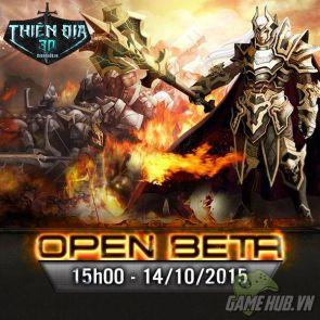 open-beta-thien-dia-3d-tang-1000-giftcode-khung-xung-tam 2