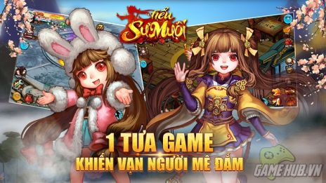 update-giftcode-tieu-su-muoi-gmo-van-nguoi-me-dam 1
