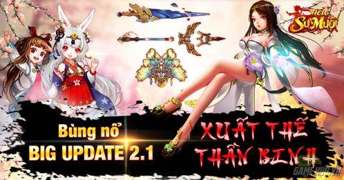 update-giftcode-tieu-su-muoi-gmo-van-nguoi-me-dam 3