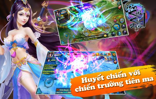 300-giftcode-chi-ton-server-3-chien-tien-kiem-ky-duyen 1