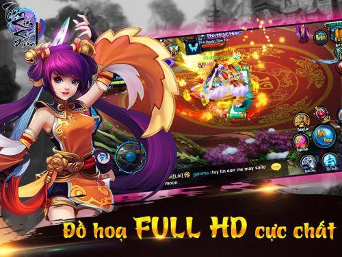 300-giftcode-chi-ton-server-3-chien-tien-kiem-ky-duyen 2