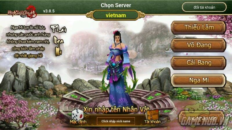 alpha-test-2-hiep-khach-giang-ho-mobile-tang-200-giftcode 2