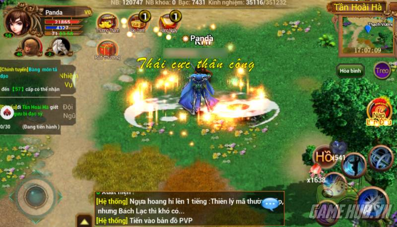 alpha-test-2-hiep-khach-giang-ho-mobile-tang-200-giftcode 3