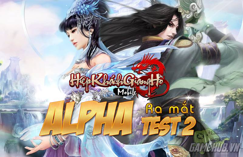 alpha-test-2-hiep-khach-giang-ho-mobile-tang-200-giftcode 5
