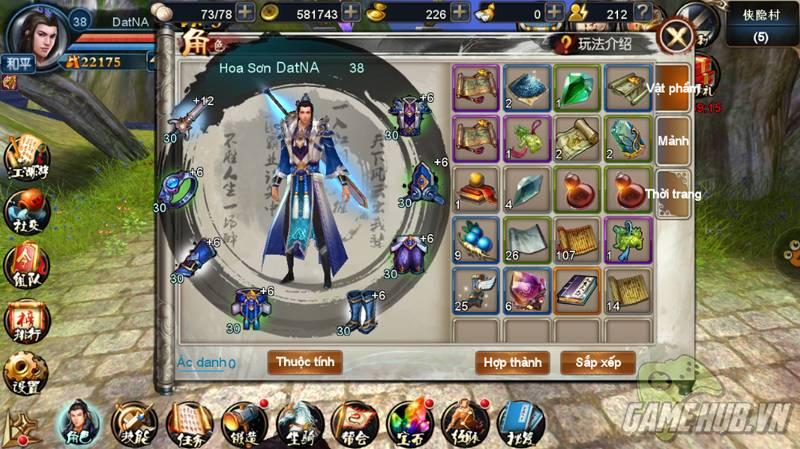 cach-cai-dat-ban-viet-hoa-dong-phuong-bat-bai-mobile 1