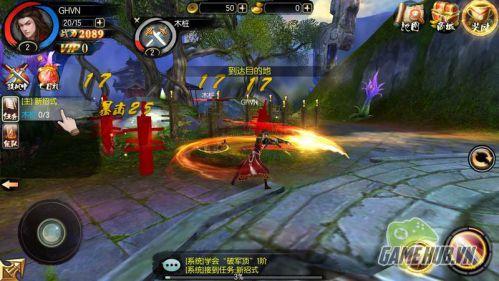 cach-cai-dat-ban-viet-hoa-dong-phuong-bat-bai-mobile 2