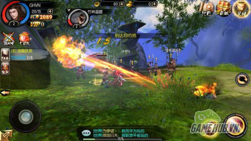 cach-cai-dat-ban-viet-hoa-dong-phuong-bat-bai-mobile 3
