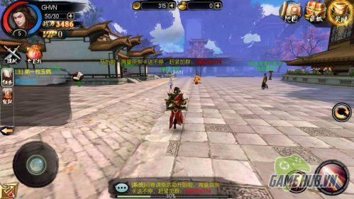 cach-cai-dat-ban-viet-hoa-dong-phuong-bat-bai-mobile 4