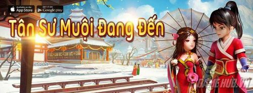 chinh-do-mobile-doi-thanh-tan-su-muoi-tang-200-giftcode 2