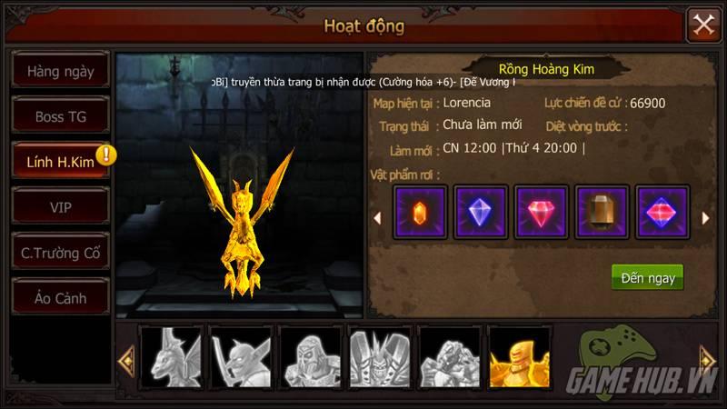 choi-mu-orgin-vn-hang-ngay-thi-game-thu-nen-lam-nhung-gi 12