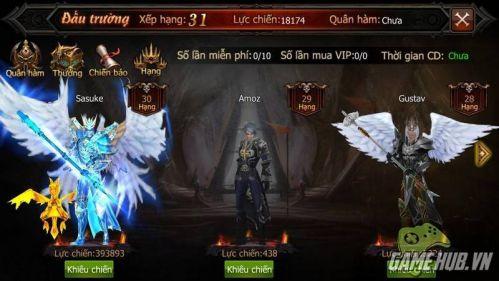 choi-mu-orgin-vn-hang-ngay-thi-game-thu-nen-lam-nhung-gi 13