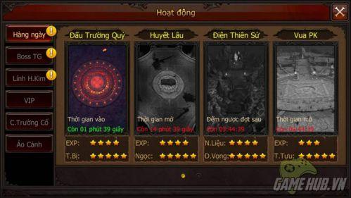 choi-mu-orgin-vn-hang-ngay-thi-game-thu-nen-lam-nhung-gi 6