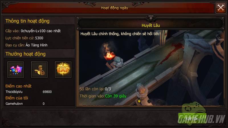 choi-mu-orgin-vn-hang-ngay-thi-game-thu-nen-lam-nhung-gi 8