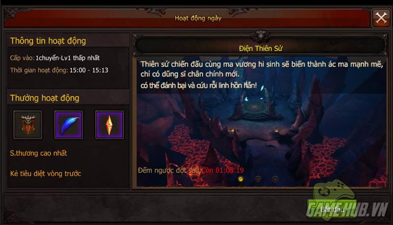choi-mu-orgin-vn-hang-ngay-thi-game-thu-nen-lam-nhung-gi 9