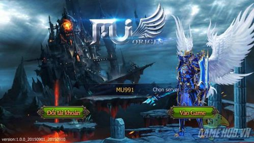 co-hoi-nhan-giftcode-va-trai-nghiem-truoc-mu-origin 1