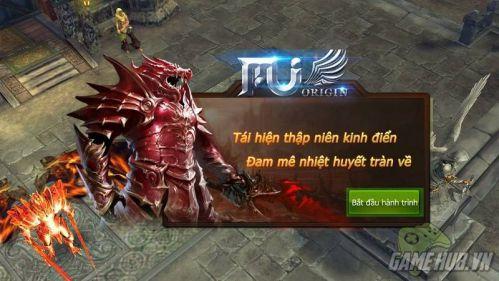 co-hoi-nhan-giftcode-va-trai-nghiem-truoc-mu-origin 2