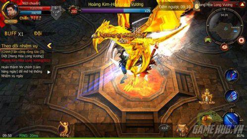 huong-dan-tang-diem-class-chien-binh-trong-mu-origin-vn 3