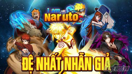 i-am-naruto-tang-gan-2000-giftcode-tan-thu-thang-11 a