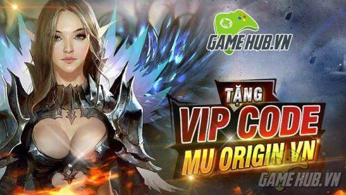 tin-hot-nhat-co-hoi-de-nhan-50-vipcode-mu-origin-vn 2