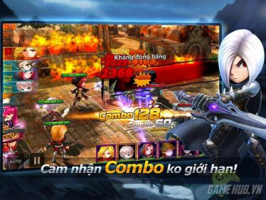 300-giftcde-ky-sy-rong-cho-tan-thu-gia-nhap-vung-dat-rong 1