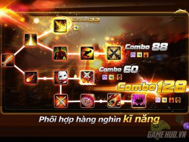 300-giftcde-ky-sy-rong-cho-tan-thu-gia-nhap-vung-dat-rong 3