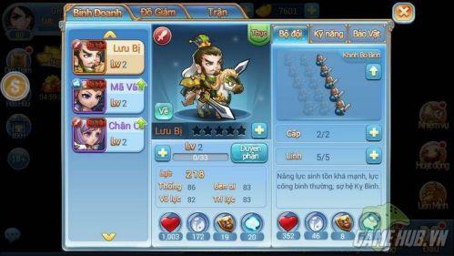 3q-truyen-ky-tang-ngay-200-giftcode-cu-cai-cho-game-thu 2