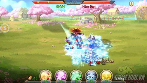3q-truyen-ky-tang-ngay-200-giftcode-cu-cai-cho-game-thu 3