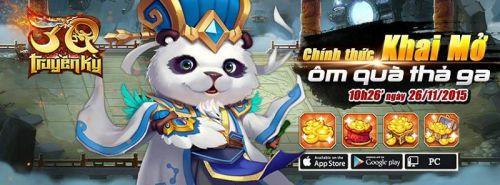 3q-truyen-ky-tang-ngay-200-giftcode-cu-cai-cho-game-thu 4