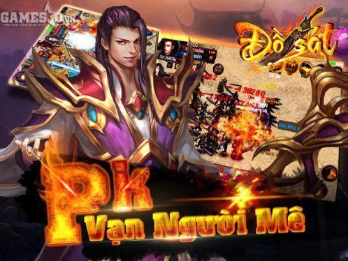 500-giftcode-gan-ket-cong-dong-game-thu-do-sat-mobile 2