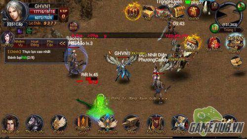 500-giftcode-gan-ket-cong-dong-game-thu-do-sat-mobile 3