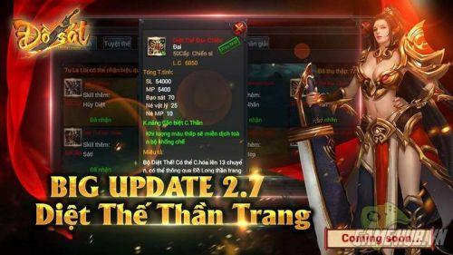 500-giftcode-gan-ket-cong-dong-game-thu-do-sat-mobile 5