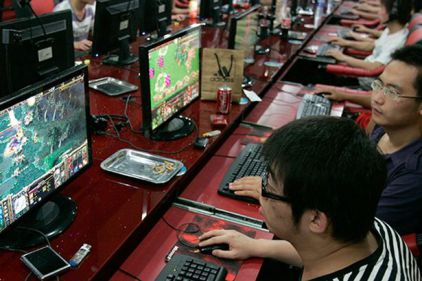 dan-ong-tren-40-tuoi-dot-tien-nhieu-nhat-cho-game-mobile 3