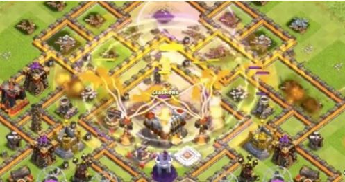 grand-warden-hero-moi-cua-clash-of-clans-co-gi-hot 3
