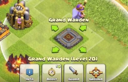 grand-warden-hero-moi-cua-clash-of-clans-co-gi-hot 4