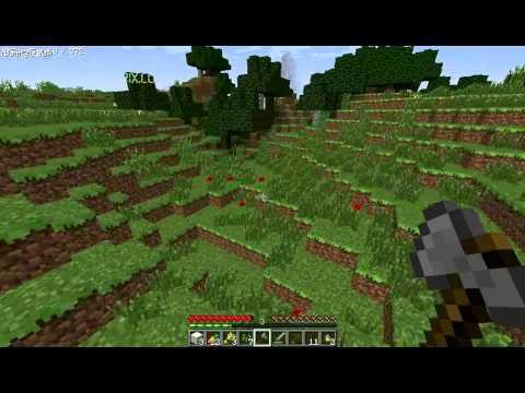 huong-dan-chi-tiet-cach-trong-ruong-lua-mi-trong-minecraft 3