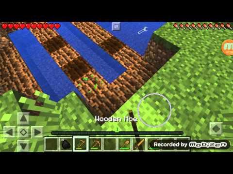 huong-dan-chi-tiet-cach-trong-ruong-lua-mi-trong-minecraft 4