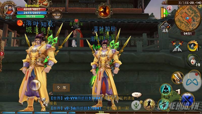 ngoa-ho-tang-long-mobile-tang-500-giftcode-tan-thu 1
