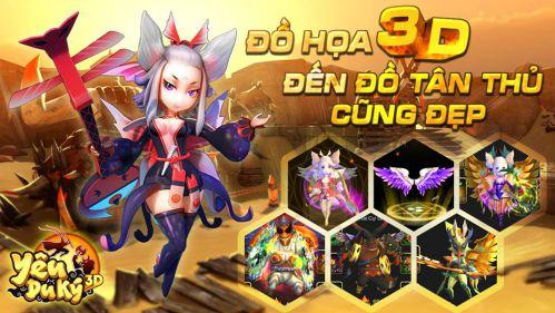 nhan-500-giftcode-yeu-du-ky-3d-de-hoa-yeu-tru-ma 3