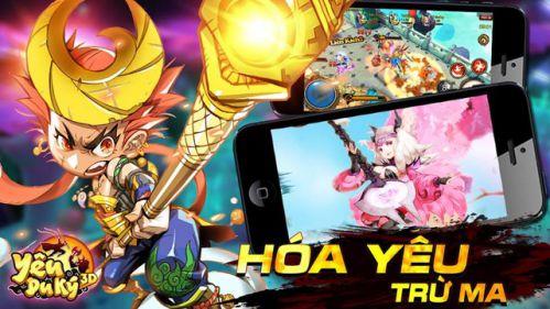 nhan-500-giftcode-yeu-du-ky-3d-de-hoa-yeu-tru-ma 4