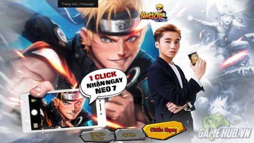 200-vipcode-naruto-dai-chien-update-phien-ban-moi 4