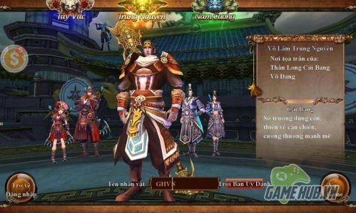 500-giftcode-ngoa-ho-tang-long-gui-tang-nguoi-choi 2