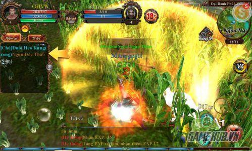 500-giftcode-ngoa-ho-tang-long-gui-tang-nguoi-choi 3