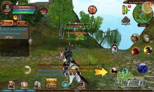 500-giftcode-ngoa-ho-tang-long-gui-tang-nguoi-choi 4